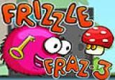 لعبة فريزل فراز 3