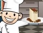 لعبة طبخ كيك جديدة 2014