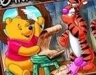 العاب ويني ونمور تلوين